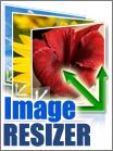 Digeus Image Resizer screen shot