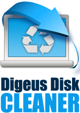 Top powerful disk cleaner program