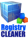 Digeus Registry Cleaner