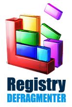 Registry Defragmenter screenshot
