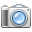 SnapIt Screen Capture icon