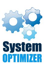 All-In-One System Optimizer suit. Keep your PC running smooth and error free with powerful and easy-to-use utilities that increase your PC performance and maintain your system.