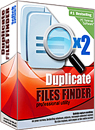 Digeus  Duplicate Files Finder