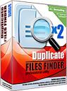 Digeus Duplicate Files Finder