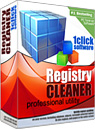 Digeus Registry Cleaner for Windows Vista, fix registry, repair registry, speed up pc, Vista x32, Vista x64