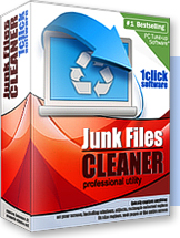 Junk Files Cleaner | Junk File Remover | Clean Junk Files by Digeus