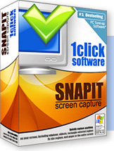 Screen Capture Software 3.7.11831